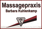 Massagepraxis Kulenkamp